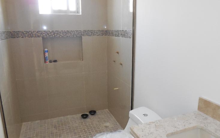 Foto de casa en venta en  , cholul, mérida, yucatán, 1123463 No. 13