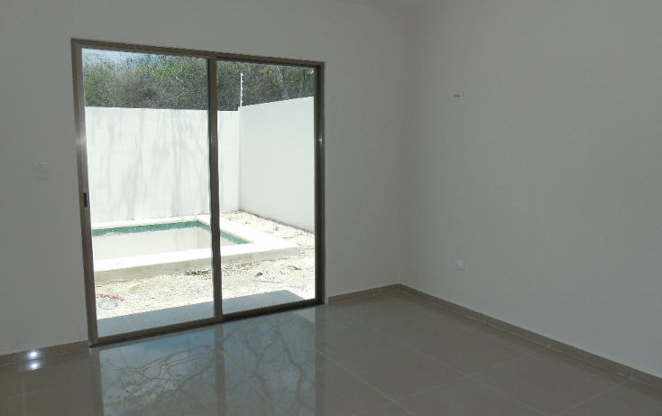 Foto de casa en venta en  , cholul, mérida, yucatán, 1123463 No. 14