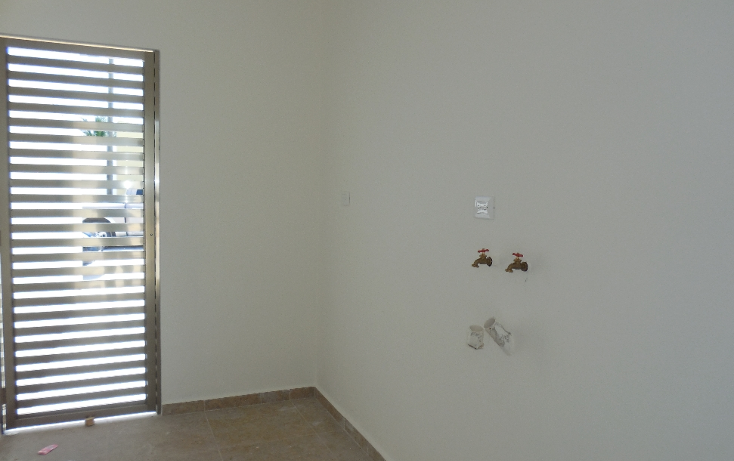 Foto de casa en venta en  , cholul, mérida, yucatán, 1123463 No. 15
