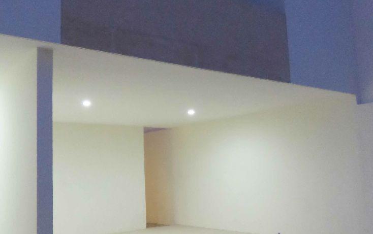 Foto de casa en venta en, cholul, mérida, yucatán, 1126397 no 02