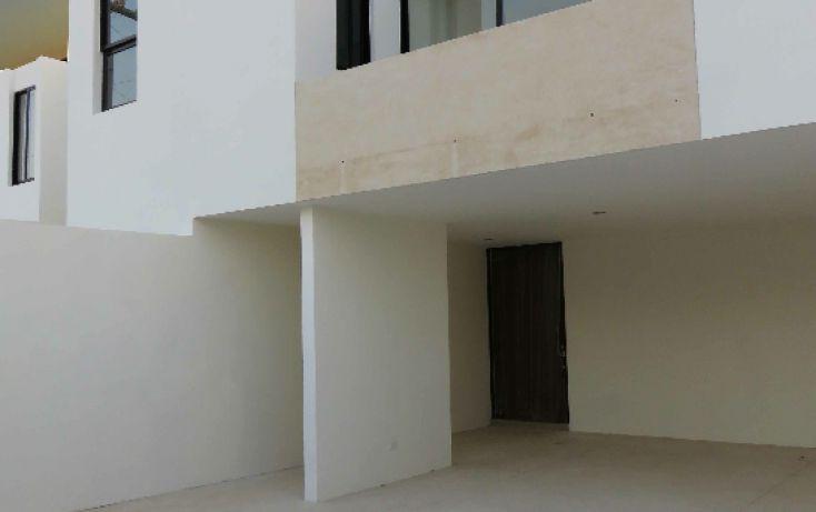 Foto de casa en venta en, cholul, mérida, yucatán, 1126397 no 03