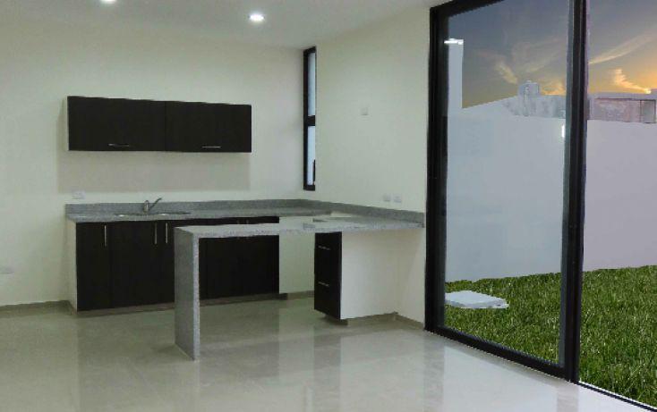 Foto de casa en venta en, cholul, mérida, yucatán, 1126397 no 04