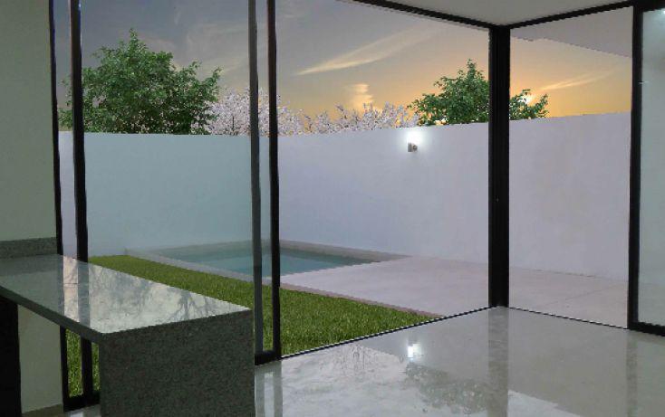 Foto de casa en venta en, cholul, mérida, yucatán, 1126397 no 05