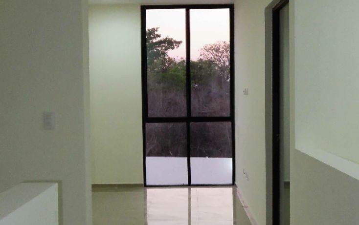 Foto de casa en venta en, cholul, mérida, yucatán, 1126397 no 07