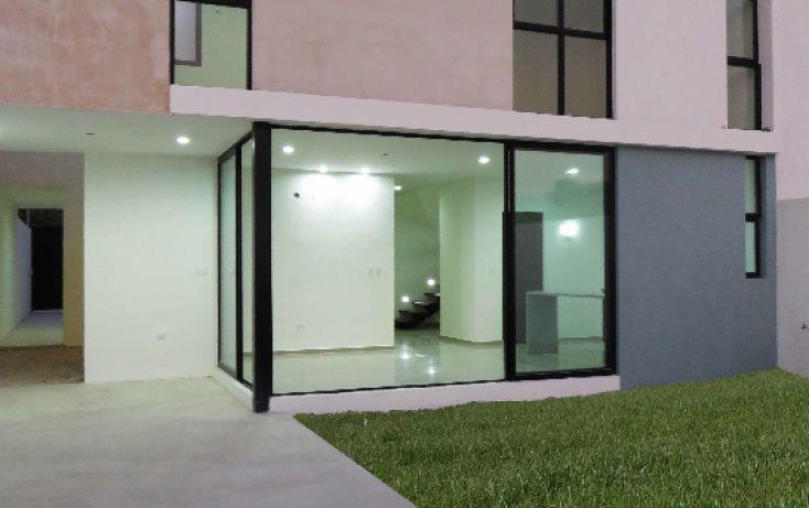 Foto de casa en venta en, cholul, mérida, yucatán, 1126397 no 09