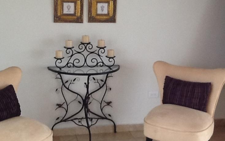 Foto de casa en venta en  , cholul, m?rida, yucat?n, 1128953 No. 22