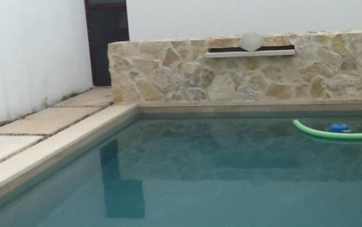 Foto de casa en venta en  , cholul, m?rida, yucat?n, 1128953 No. 25