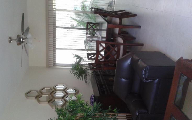 Foto de departamento en renta en  , cholul, m?rida, yucat?n, 1132283 No. 05