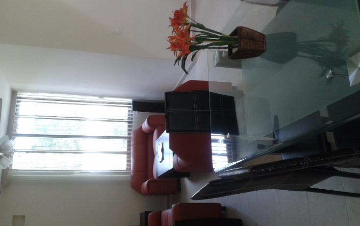 Foto de departamento en renta en  , cholul, m?rida, yucat?n, 1132283 No. 13