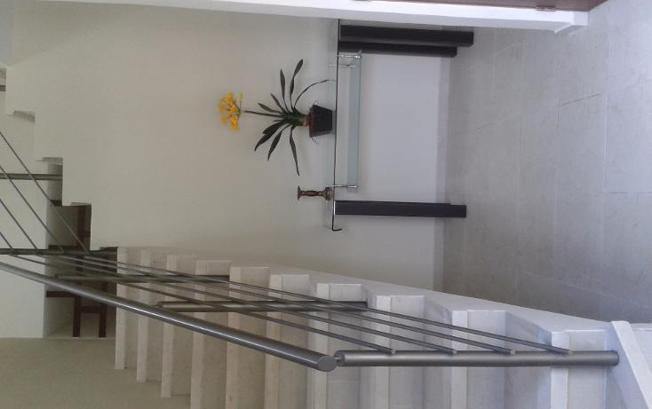 Foto de departamento en renta en  , cholul, mérida, yucatán, 1132283 No. 14