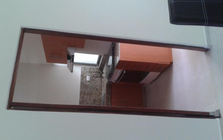 Foto de departamento en renta en  , cholul, m?rida, yucat?n, 1132283 No. 16