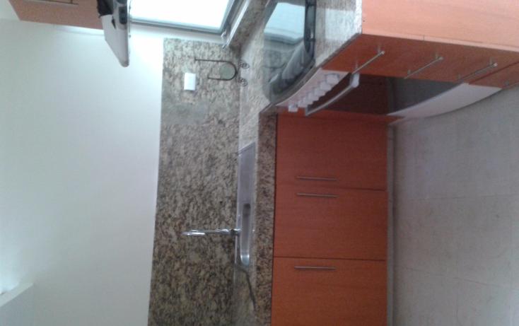 Foto de departamento en renta en  , cholul, m?rida, yucat?n, 1132283 No. 17