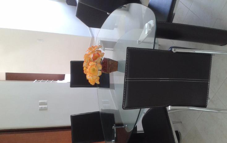 Foto de departamento en renta en  , cholul, mérida, yucatán, 1132283 No. 19
