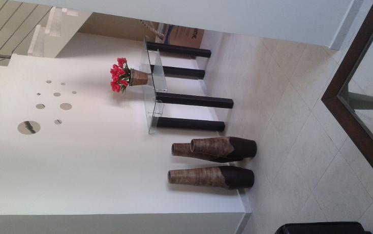 Foto de departamento en renta en  , cholul, m?rida, yucat?n, 1132283 No. 21