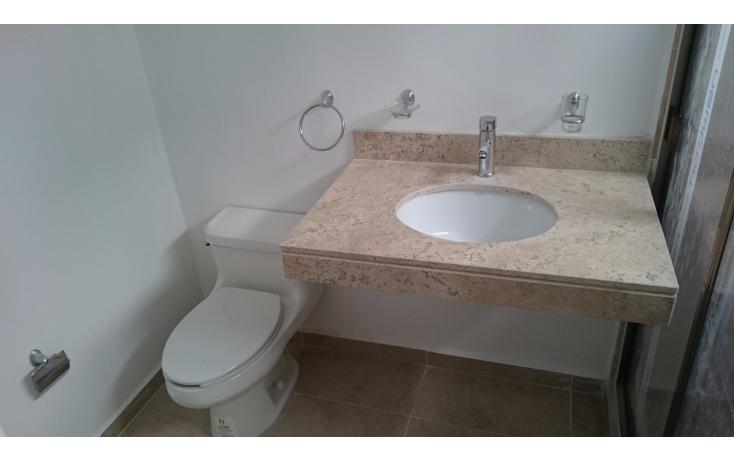 Foto de casa en venta en  , cholul, mérida, yucatán, 1132603 No. 08