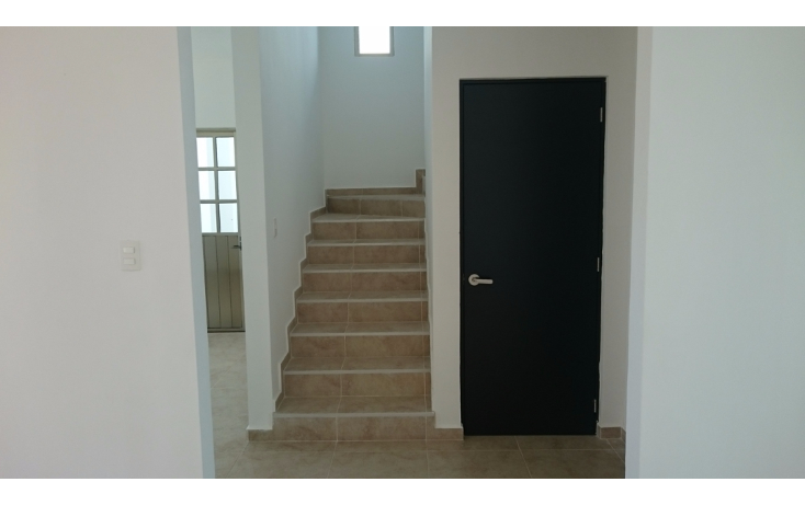 Foto de casa en venta en  , cholul, mérida, yucatán, 1132603 No. 09