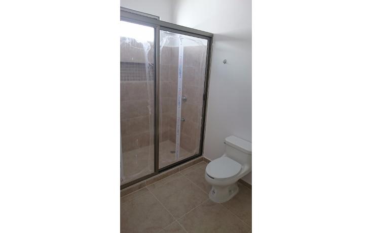 Foto de casa en venta en  , cholul, mérida, yucatán, 1132603 No. 10