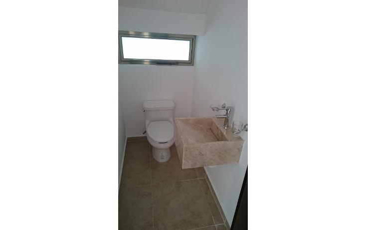Foto de casa en venta en  , cholul, mérida, yucatán, 1132603 No. 11