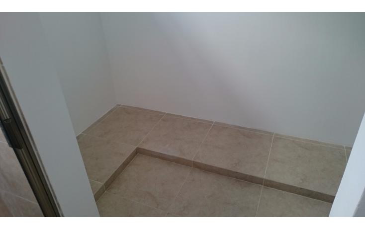 Foto de casa en venta en  , cholul, mérida, yucatán, 1132603 No. 12
