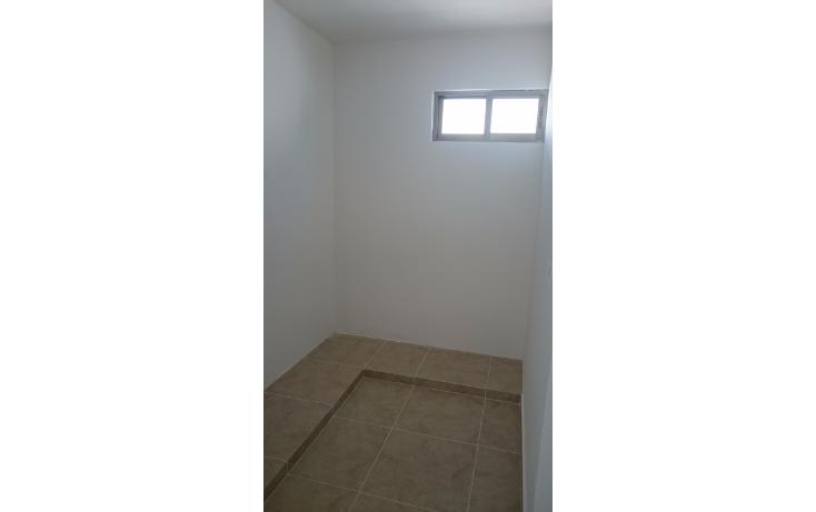 Foto de casa en venta en  , cholul, mérida, yucatán, 1132603 No. 15