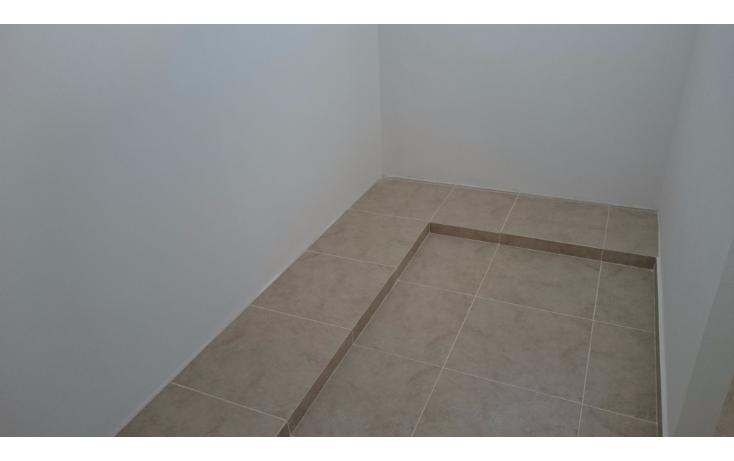 Foto de casa en venta en  , cholul, mérida, yucatán, 1132603 No. 16