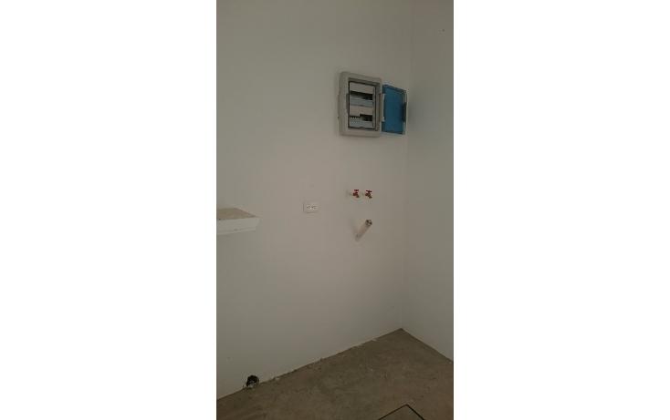 Foto de casa en venta en  , cholul, mérida, yucatán, 1132603 No. 23