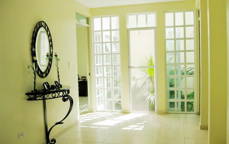Foto de casa en venta en  , cholul, mérida, yucatán, 1133177 No. 04