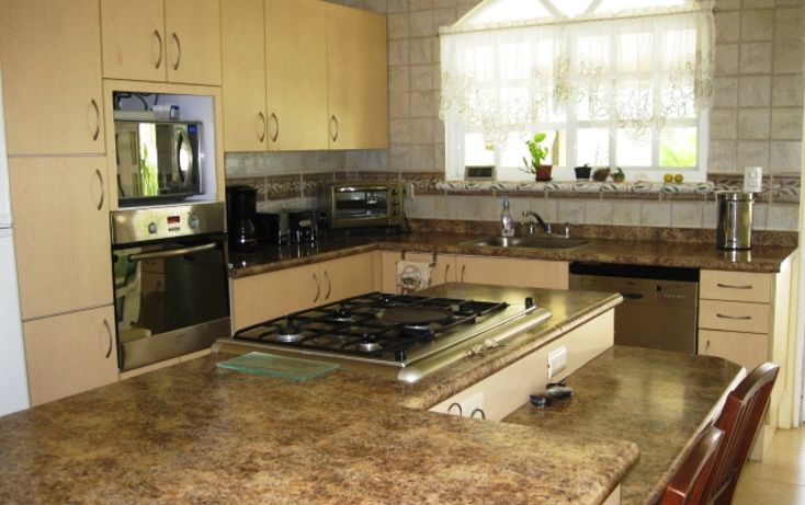 Foto de casa en venta en  , cholul, mérida, yucatán, 1133177 No. 05