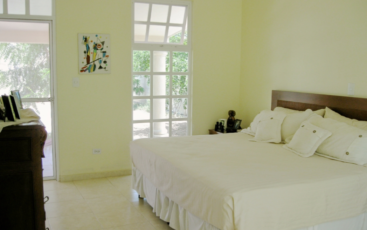 Foto de casa en venta en  , cholul, mérida, yucatán, 1133177 No. 10