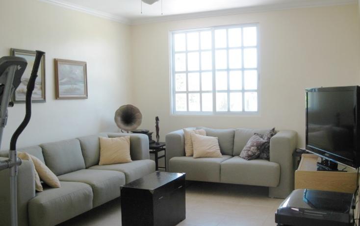 Foto de casa en venta en  , cholul, mérida, yucatán, 1133177 No. 13