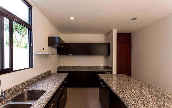 Foto de casa en venta en  , cholul, m?rida, yucat?n, 1133481 No. 09