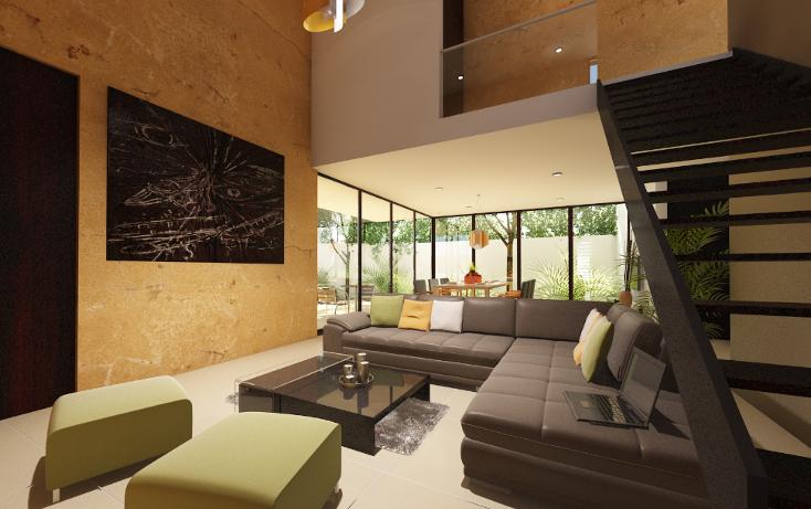 Foto de casa en venta en  , cholul, m?rida, yucat?n, 1133481 No. 12