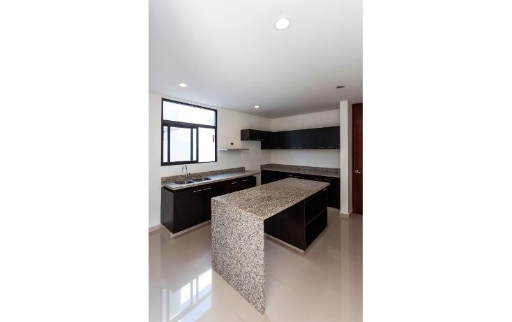 Foto de casa en venta en  , cholul, m?rida, yucat?n, 1133481 No. 20