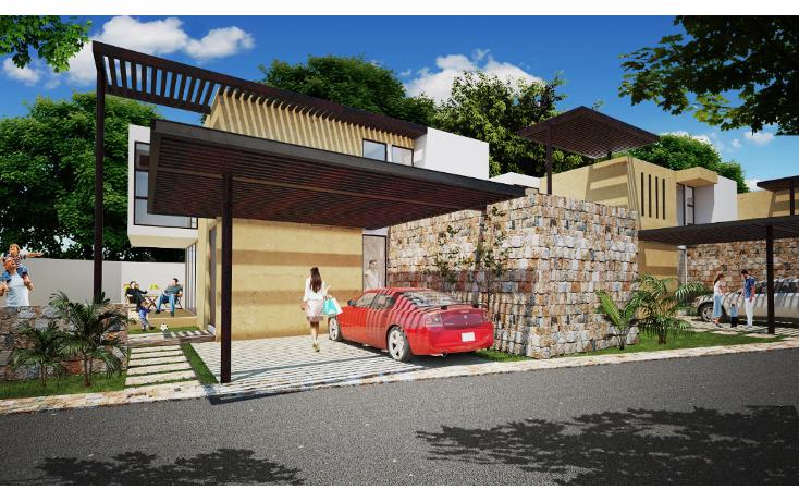 Foto de casa en venta en  , cholul, m?rida, yucat?n, 1133481 No. 22