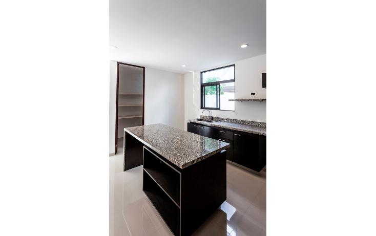 Foto de casa en venta en  , cholul, m?rida, yucat?n, 1133481 No. 23