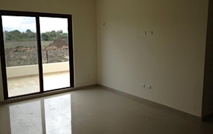 Foto de casa en venta en  , cholul, m?rida, yucat?n, 1135809 No. 10