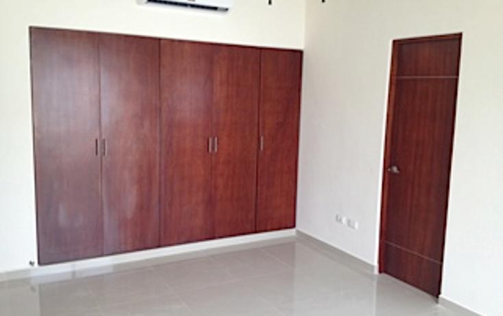 Foto de casa en venta en  , cholul, m?rida, yucat?n, 1135809 No. 16