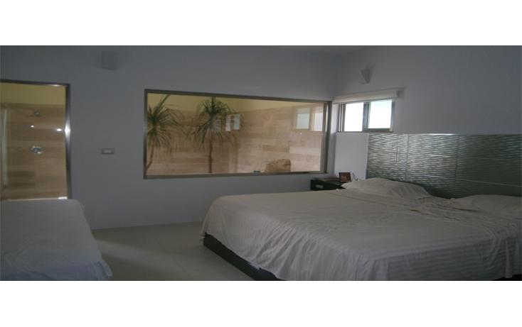Foto de casa en venta en  , cholul, m?rida, yucat?n, 1135821 No. 05