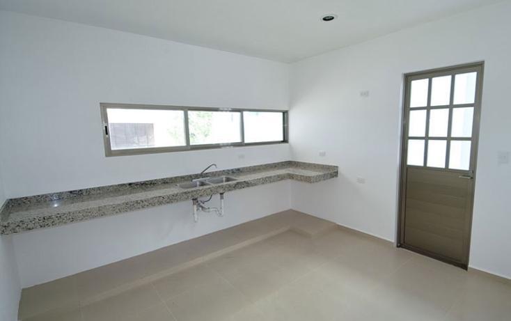 Foto de casa en venta en  , cholul, mérida, yucatán, 1138311 No. 03