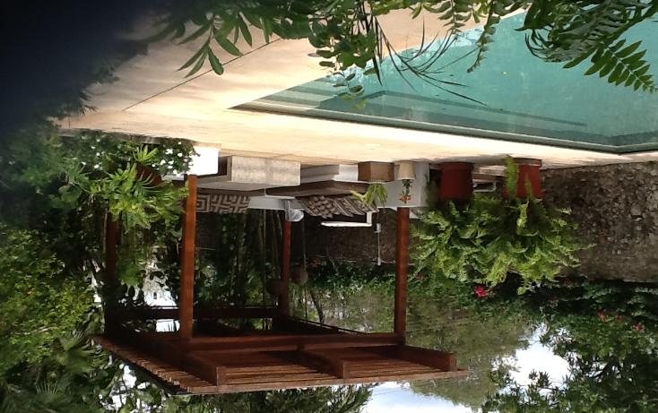 Foto de casa en venta en  , cholul, mérida, yucatán, 1143585 No. 03