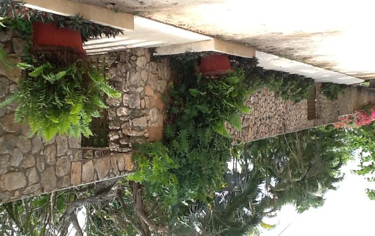Foto de casa en venta en  , cholul, mérida, yucatán, 1143585 No. 06