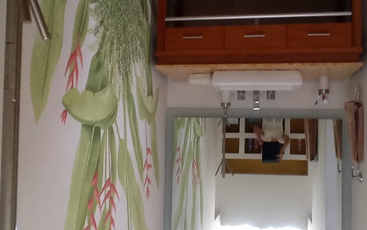 Foto de casa en venta en  , cholul, mérida, yucatán, 1143585 No. 07