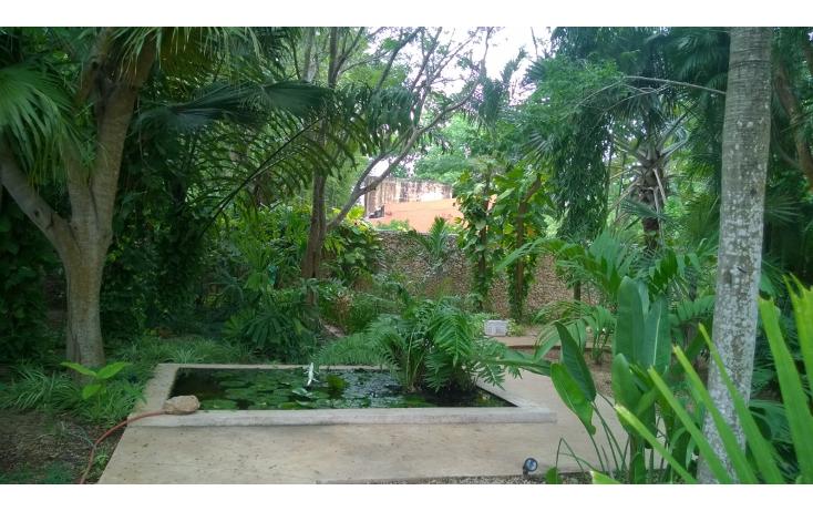 Foto de casa en venta en  , cholul, m?rida, yucat?n, 1146559 No. 01