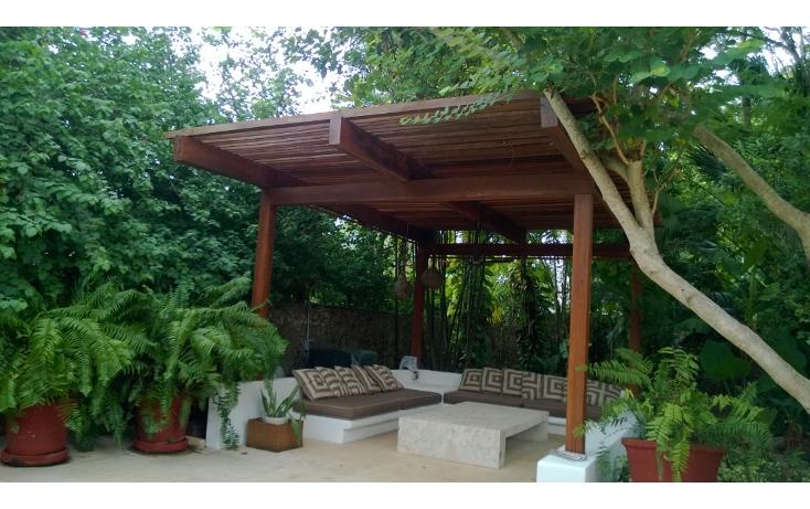 Foto de casa en venta en  , cholul, m?rida, yucat?n, 1146559 No. 03