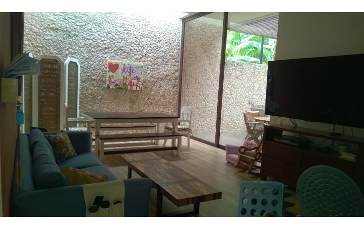 Foto de casa en venta en  , cholul, m?rida, yucat?n, 1146559 No. 09