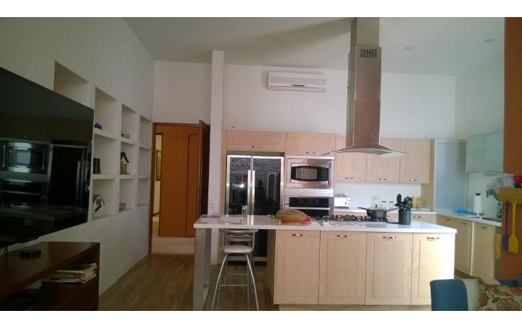 Foto de casa en venta en  , cholul, m?rida, yucat?n, 1146559 No. 10
