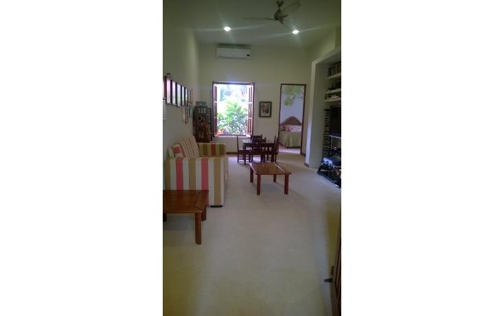 Foto de casa en venta en  , cholul, m?rida, yucat?n, 1146559 No. 16