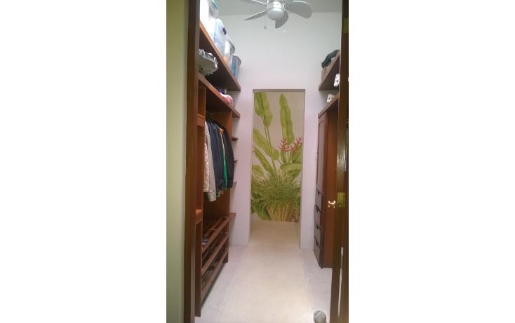 Foto de casa en venta en  , cholul, m?rida, yucat?n, 1146559 No. 18