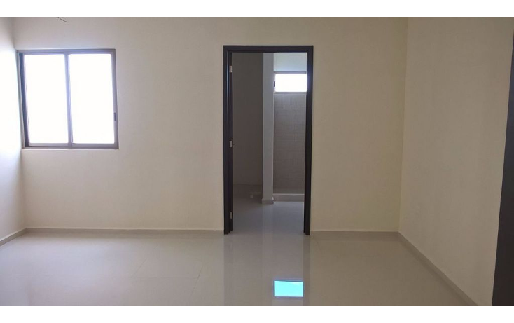 Foto de casa en venta en  , cholul, mérida, yucatán, 1147371 No. 04