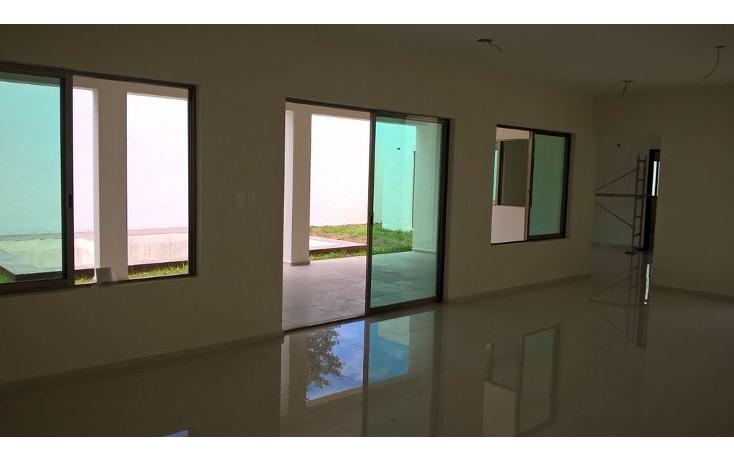 Foto de casa en venta en  , cholul, mérida, yucatán, 1147371 No. 12